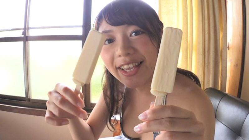 【織田唯愛キャプ画像】総合格闘技でラウンドガールやってるエッチなお姉さん 51