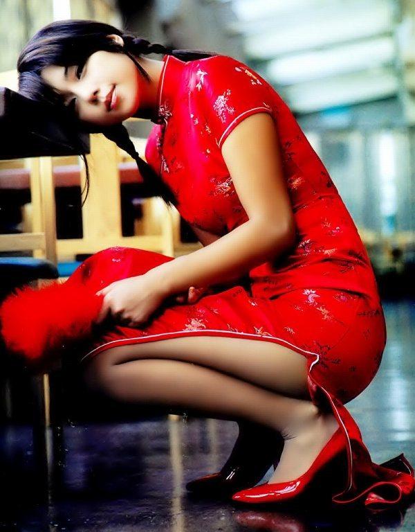 【吉岡美穂お宝画像】あのIZAMと結婚した元グラビアアイドルの貴重なエロ写真 57