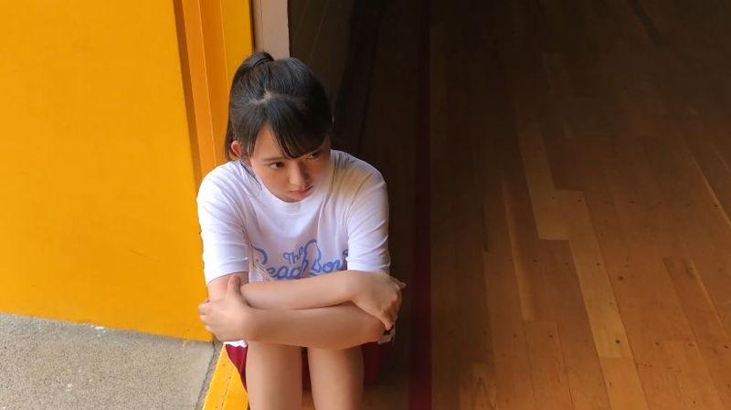 【制コレエロ画像】グランプリに輝いた光野有菜ちゃんなど可愛い美少女達 13