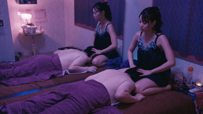 【馬場ふみか濡れ場画像】Fカップ女優が風俗で働き襲われてるエロシーン 15