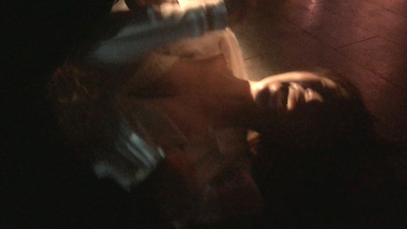【馬場ふみか濡れ場画像】Fカップ女優が風俗で働き襲われてるエロシーン 60
