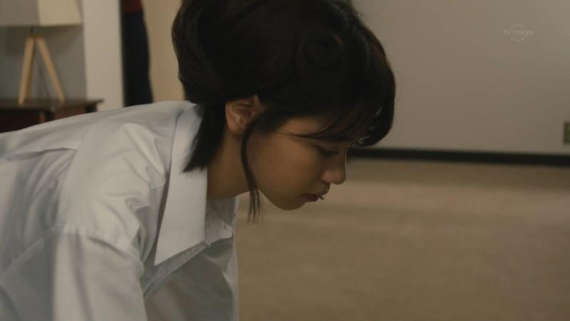 【西野七瀬お宝画像】テレビドラマで電影少女を演じてた時のエッチなシーン! 30