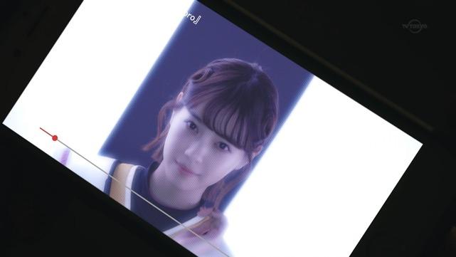 【西野七瀬お宝画像】テレビドラマで電影少女を演じてた時のエッチなシーン! 57