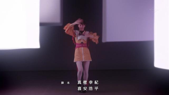 【西野七瀬お宝画像】テレビドラマで電影少女を演じてた時のエッチなシーン! 71