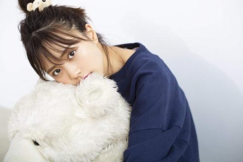 【新田さちかエロ画像】ミス青山学院大学2020で準グランプリを獲った読者モデル