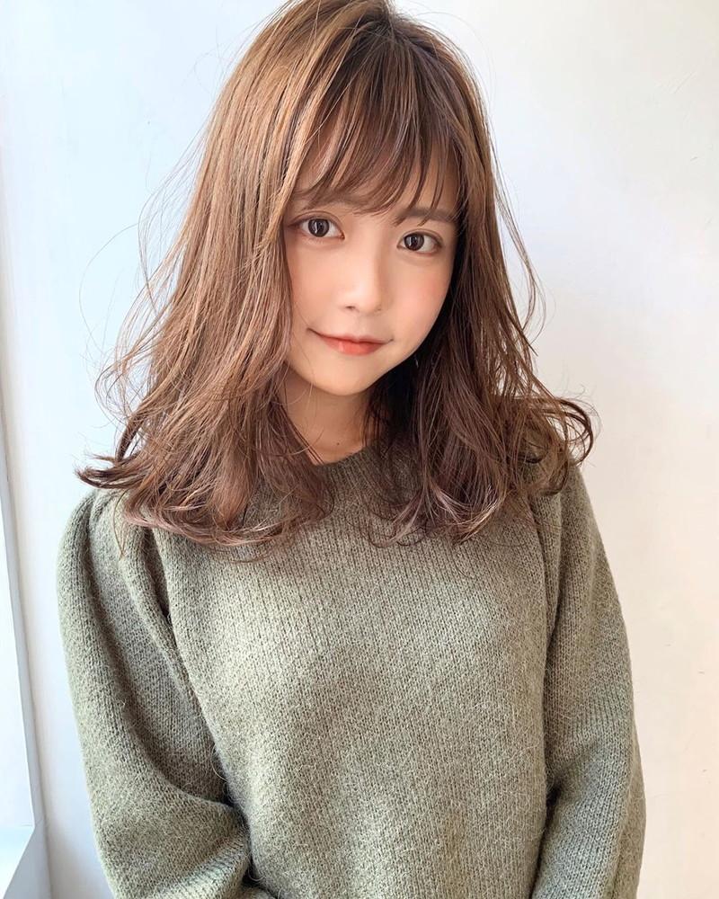 【新田さちかエロ画像】ミス青山学院大学2020で準グランプリを獲った読者モデル 11