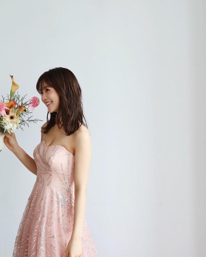 【新田さちかエロ画像】ミス青山学院大学2020で準グランプリを獲った読者モデル 18