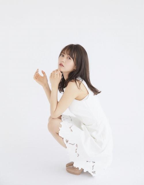 【新田さちかエロ画像】ミス青山学院大学2020で準グランプリを獲った読者モデル 72