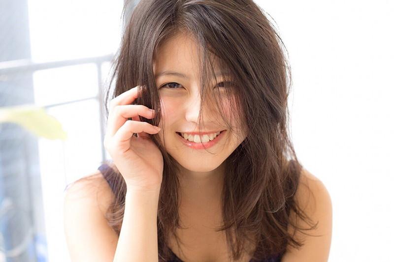 【今田美桜お宝画像】昭和感が凄いアイドルを演じてるTVCMがマジそれっぽいwwww 53
