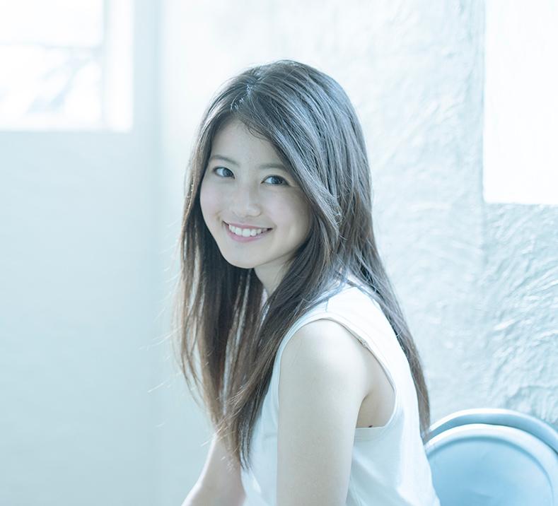 【今田美桜お宝画像】昭和感が凄いアイドルを演じてるTVCMがマジそれっぽいwwww 54