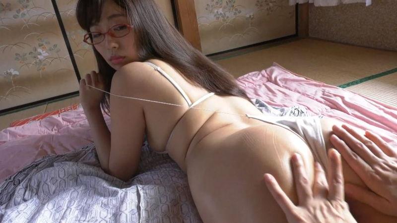 【樹智子キャプ画像】レースクイーンコンテスト準グランプリの巨乳巨尻美女 18