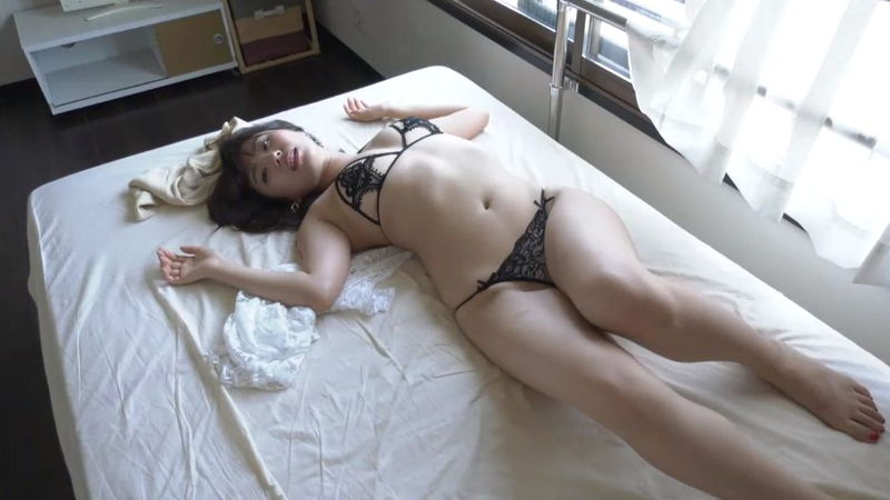 【樹智子キャプ画像】レースクイーンコンテスト準グランプリの巨乳巨尻美女 26