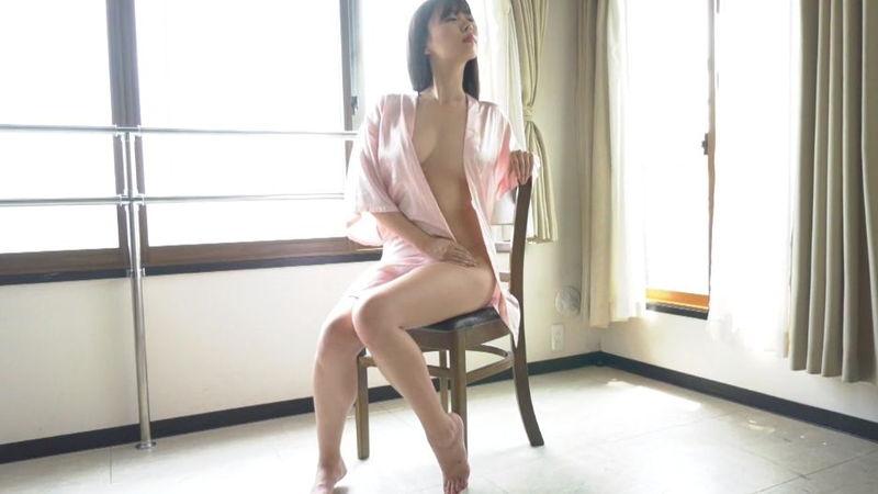 【樹智子キャプ画像】レースクイーンコンテスト準グランプリの巨乳巨尻美女 35