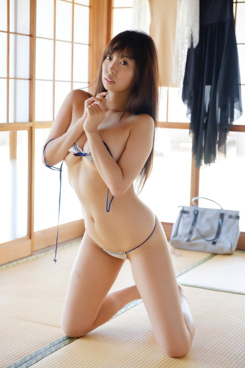 【樹智子キャプ画像】レースクイーンコンテスト準グランプリの巨乳巨尻美女 45