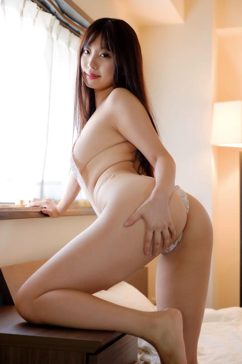 【樹智子キャプ画像】レースクイーンコンテスト準グランプリの巨乳巨尻美女 48