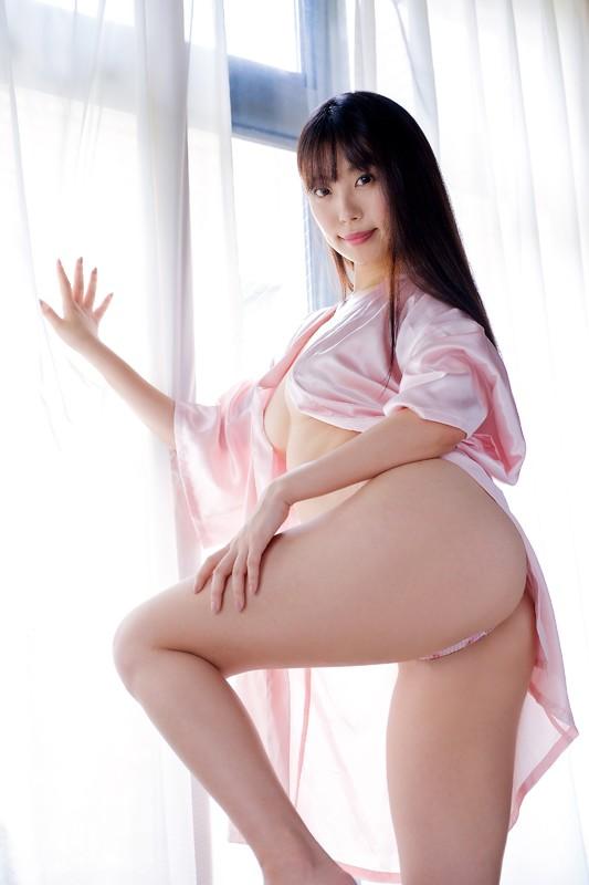 【樹智子キャプ画像】レースクイーンコンテスト準グランプリの巨乳巨尻美女 53