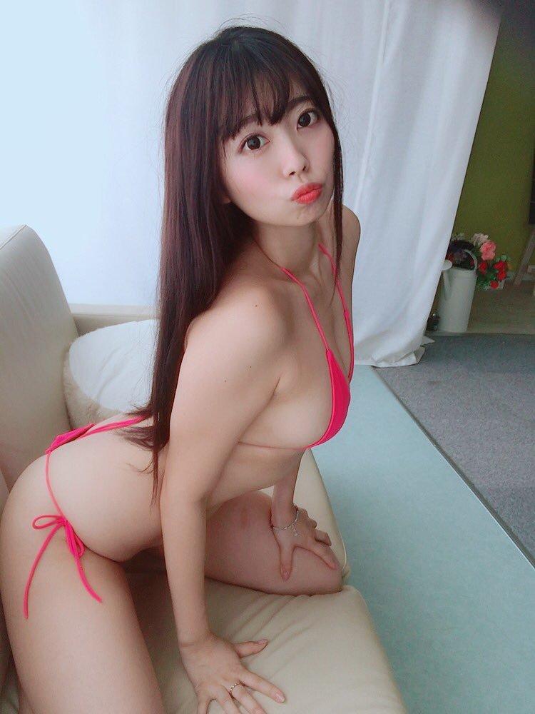 【樹智子キャプ画像】レースクイーンコンテスト準グランプリの巨乳巨尻美女 55