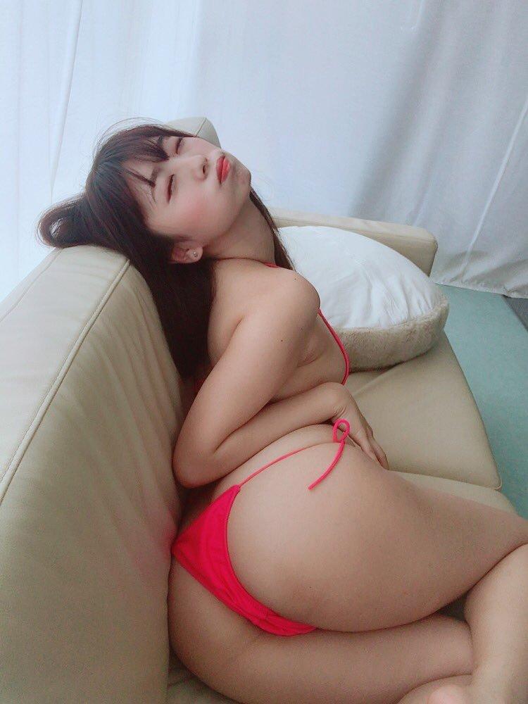 【樹智子キャプ画像】レースクイーンコンテスト準グランプリの巨乳巨尻美女 64