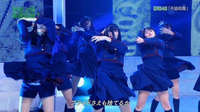 【櫻坂46エロ画像】改名して新しいスタートを切ったグループアイドルの水着写真 75