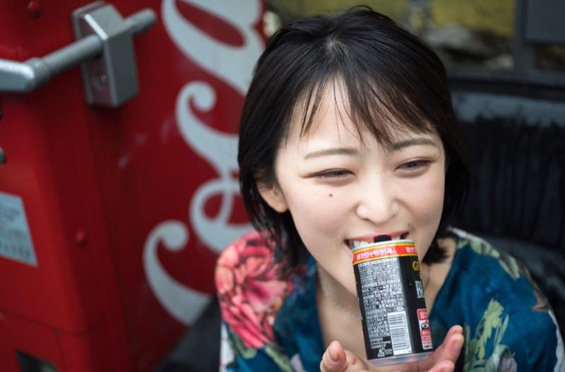 【忍野さらキャプ画像】マイクロビキニやスーパーハイレグがエロ過ぎる美女! 75