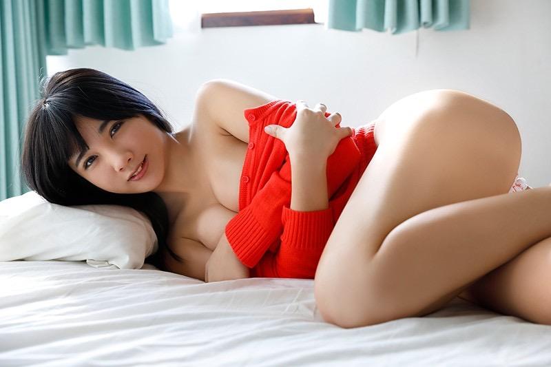 【水沢柚乃エロ画像】元声優アイドルだったコスプレが可愛いグラビアアイドル