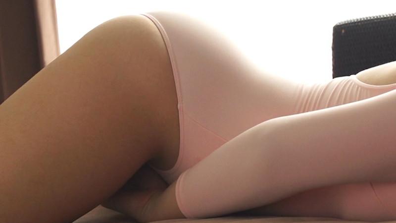 【原つむぎキャプ画像】Hカップ爆乳の保育士が居たら甘えまくりたい! 54