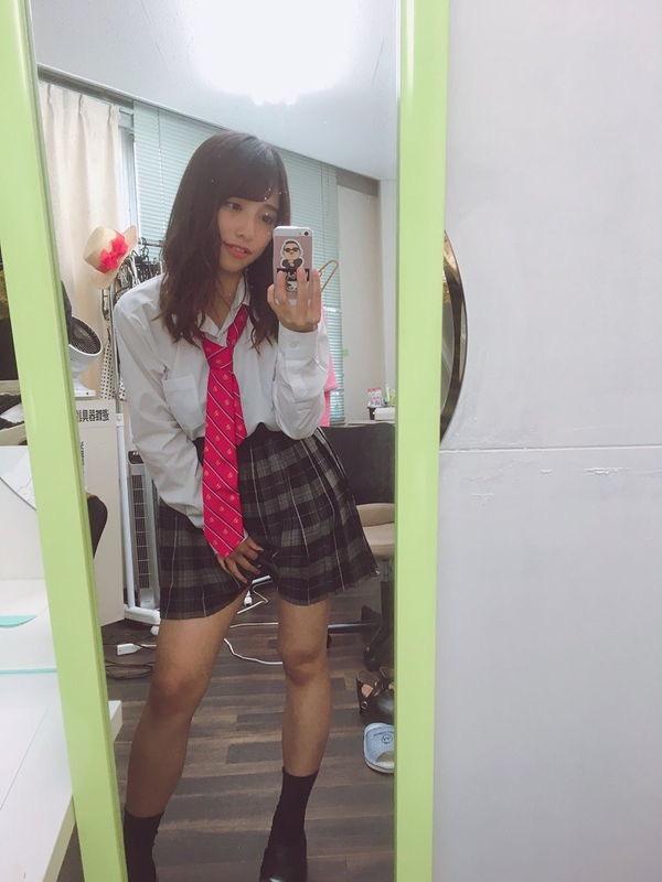 【高梨瑞樹グラビア画像】現役女子大生グラビアアイドルがいきなりマンスジ!? 75
