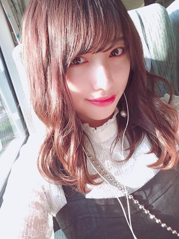 【高梨瑞樹グラビア画像】現役女子大生グラビアアイドルがいきなりマンスジ!? 78