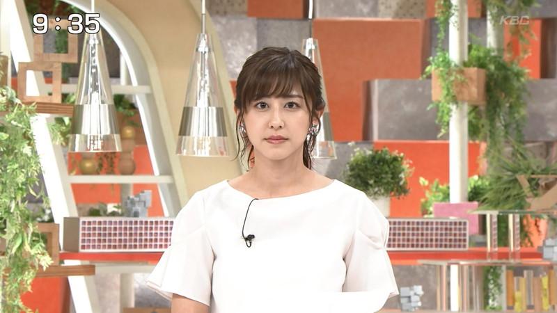 【斎藤ちはるキャプ画像】乃木坂46アイドル出身の女子アナって珍しいですね! 35