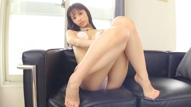 【鶴巻星奈キャプ画像】元ジュニアアイドルだけど今もエロいイメージ撮ってるねw 19