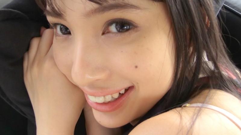 【鶴巻星奈キャプ画像】元ジュニアアイドルだけど今もエロいイメージ撮ってるねw 25