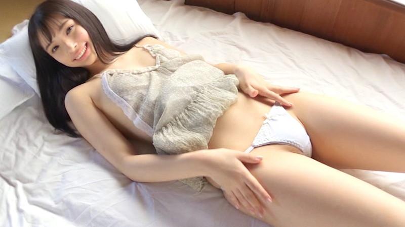 【鶴巻星奈キャプ画像】元ジュニアアイドルだけど今もエロいイメージ撮ってるねw 34
