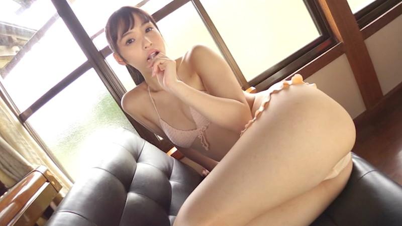 【鶴巻星奈キャプ画像】元ジュニアアイドルだけど今もエロいイメージ撮ってるねw 38