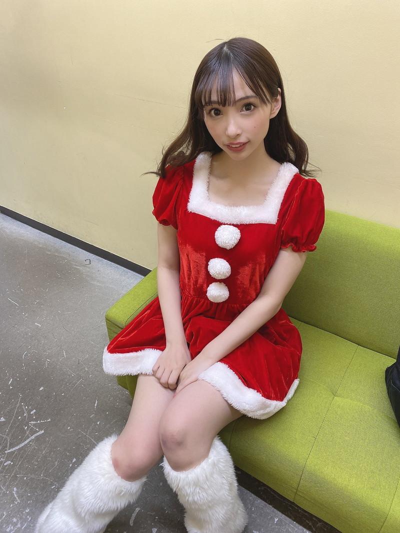 【鶴巻星奈キャプ画像】元ジュニアアイドルだけど今もエロいイメージ撮ってるねw 56