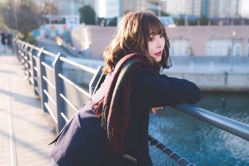 【青木りさエロ画像】近頃カワイイと話題になっている美少女アイドル 03