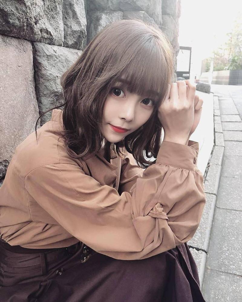 【青木りさエロ画像】近頃カワイイと話題になっている美少女アイドル 55