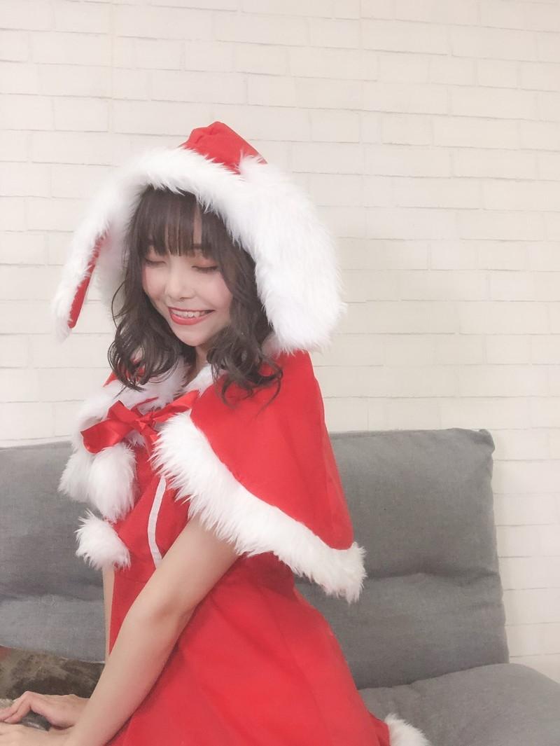【青木りさエロ画像】近頃カワイイと話題になっている美少女アイドル 61