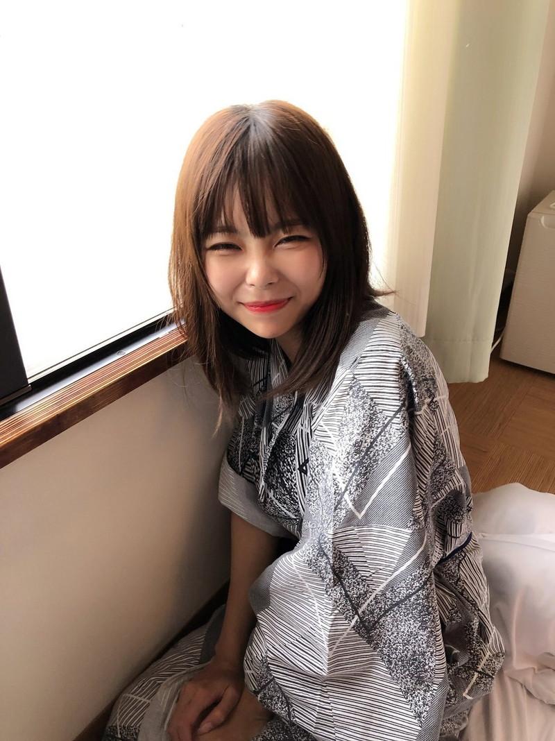 【青木りさエロ画像】近頃カワイイと話題になっている美少女アイドル 75