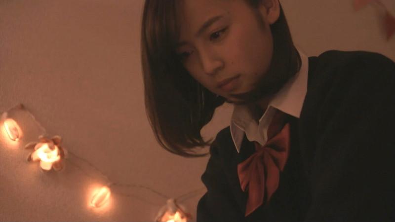 【吉本実憂濡れ場画像】国民的美少女コンテスト女優のキスとセックスシーン 58
