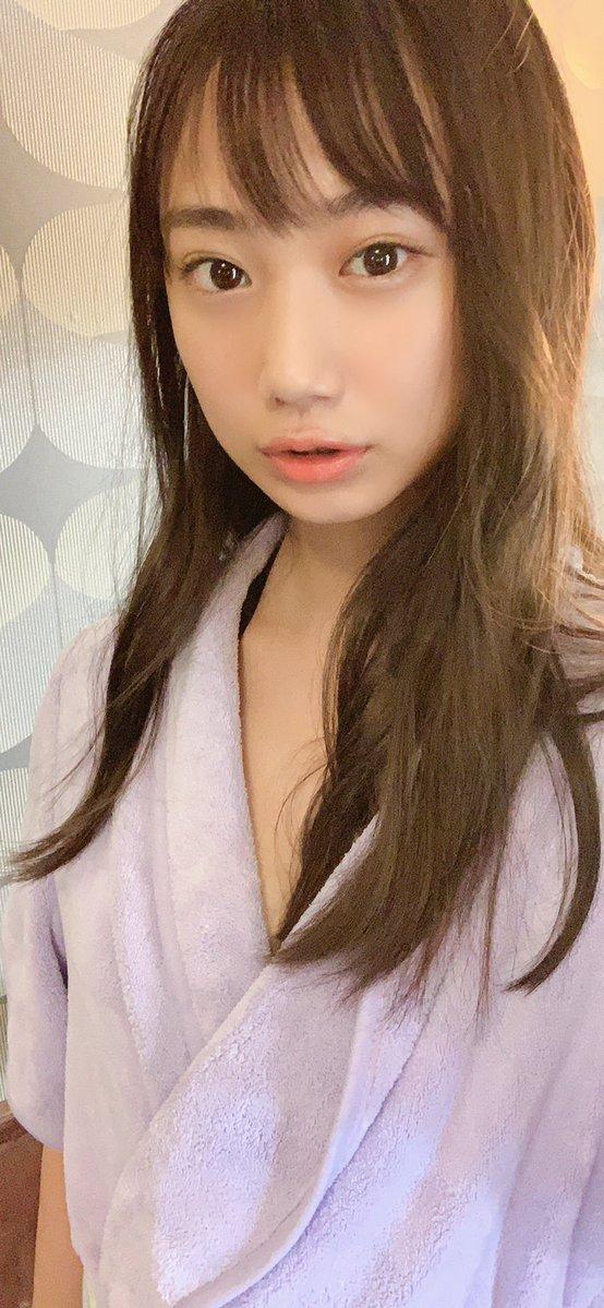 【相沢菜々子エロ画像】長身スレンダーボディが魅力のレースクイーン美女! 25