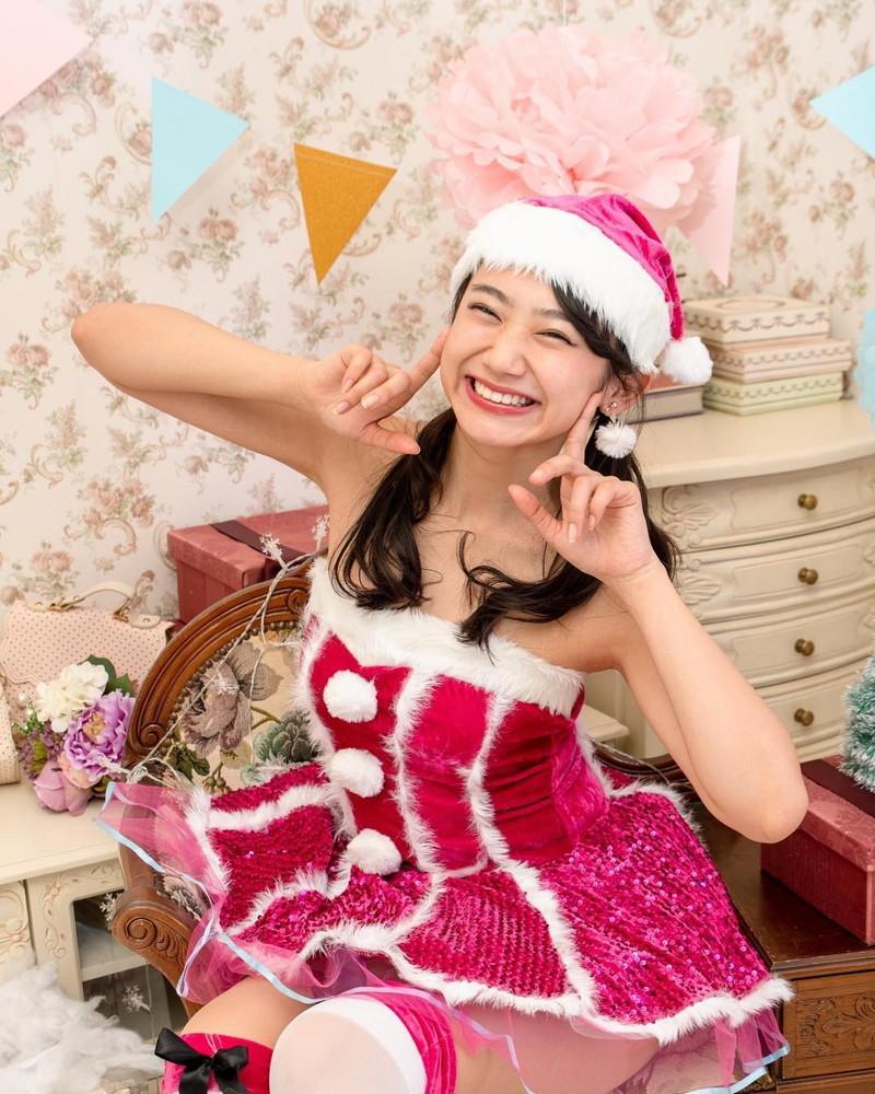 【相沢菜々子エロ画像】長身スレンダーボディが魅力のレースクイーン美女! 58