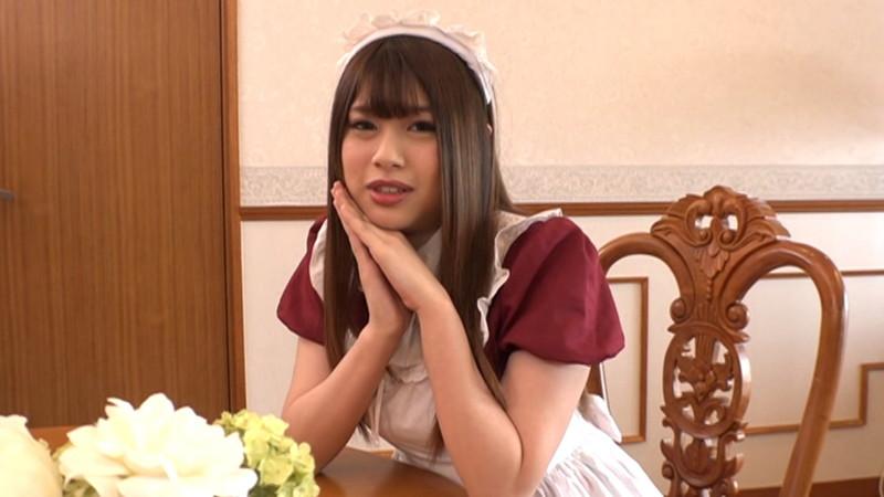 【NiNiエロ画像】海外からやって来たアニメ大好きめちゃかわコスプレイヤー 46