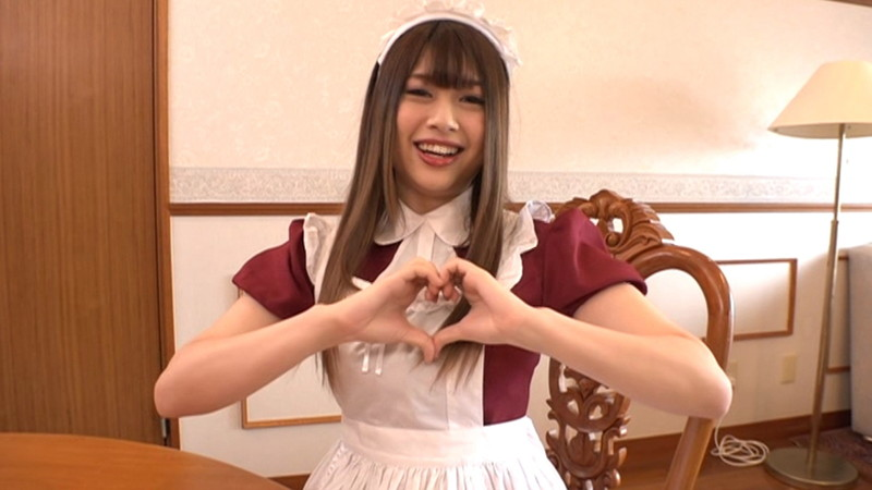 【NiNiエロ画像】海外からやって来たアニメ大好きめちゃかわコスプレイヤー 48