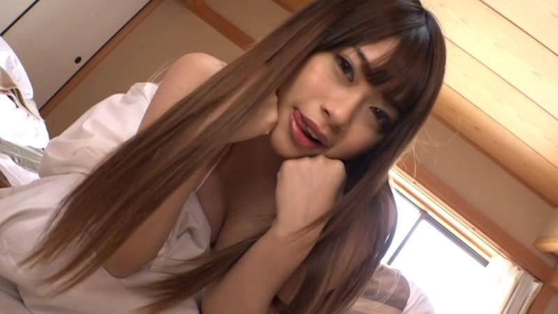 【NiNiエロ画像】海外からやって来たアニメ大好きめちゃかわコスプレイヤー 69