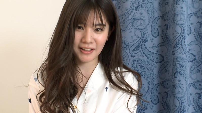 【澄川れみキャプ画像】グループアイドルがイメージDVDで擬似フェラしてるwwww 72