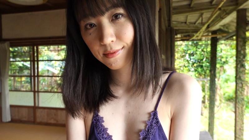【船岡咲キャプ画像】中高生向けの元ファッションモデルが結構エロいイメージ出してるw 18