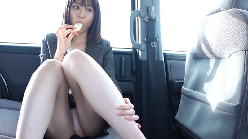 【船岡咲キャプ画像】中高生向けの元ファッションモデルが結構エロいイメージ出してるw 25