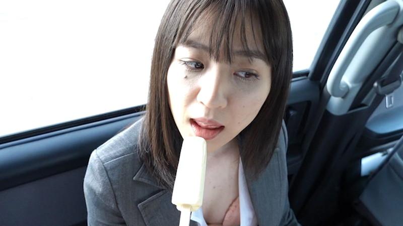 【船岡咲キャプ画像】中高生向けの元ファッションモデルが結構エロいイメージ出してるw 26