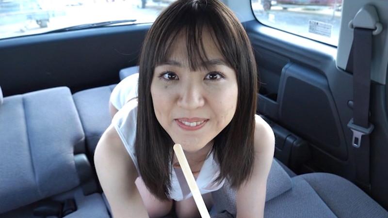 【船岡咲キャプ画像】中高生向けの元ファッションモデルが結構エロいイメージ出してるw 32
