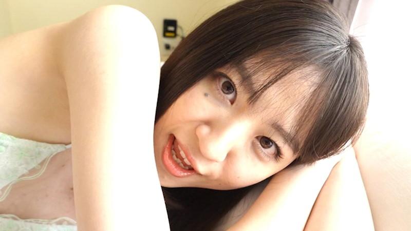 【船岡咲キャプ画像】中高生向けの元ファッションモデルが結構エロいイメージ出してるw 38